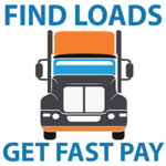 Find Truck Loads - Free Load Boards For Freight icon