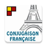 French Conjugation icon