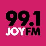 99.1 Joy FM - St. Louis icon