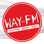 WAY FM icon