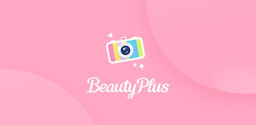 BeautyPlus - Easy Photo Editor & Selfie Camera pc screenshot