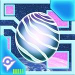 GO Raids icon