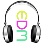 EDM DJ ELECTRO MUSIC MIX PAD icon