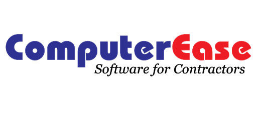 Computerease Time Tracking For Pc Download Computerease