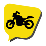 Second Hand Motorcycles icon