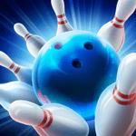 PBA® Bowling Challenge icon