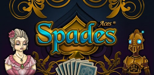 Aces® Spades pc screenshot