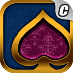 Aces® Spades APK icon