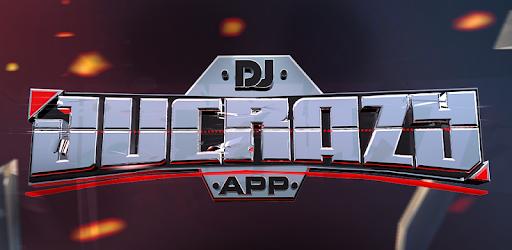 DJ Ju Crazy pc screenshot