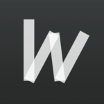 Wodify icon