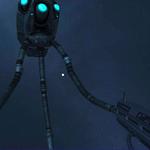 Space Doom - VR FPS icon