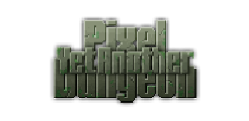 Yet Another Pixel Dungeon pc screenshot