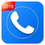 True Call: Caller ID & Dialer Blocker icon