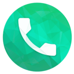 Contacts+ APK icon