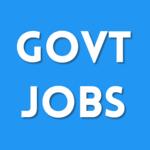 Daily Govt Job Alerts Sarkari Naukri Daily GK icon