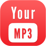 MP3 Converter - video MP3 Converter icon