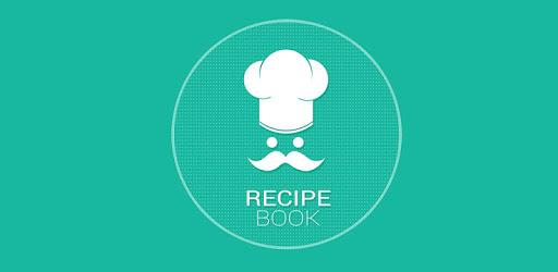Recipe Book : Free Recipes pc screenshot