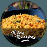 Rice Recipes APK icon