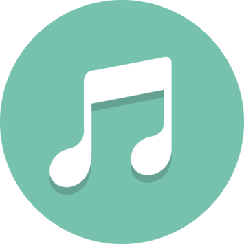 Soundify - Free Music Effects Download Sounds APK screenshot 1