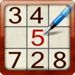 Sudoku Fun APK icon