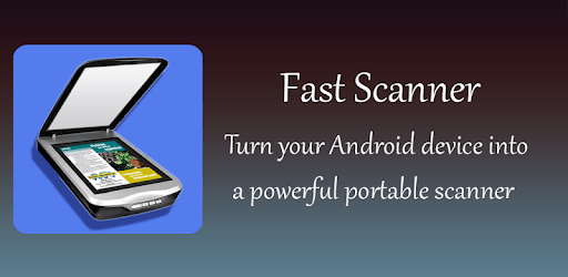 quick scanner software free download