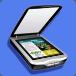 Fast Scanner : Free PDF Scan APK icon