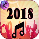 Top Popular Ringtones 2018 Free 🔥 icon