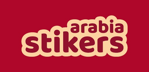 Stickers Arabia WAStickerApps pc screenshot
