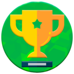 Easy Tournament - Championship Manager icon