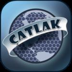 Cracky Words APK icon