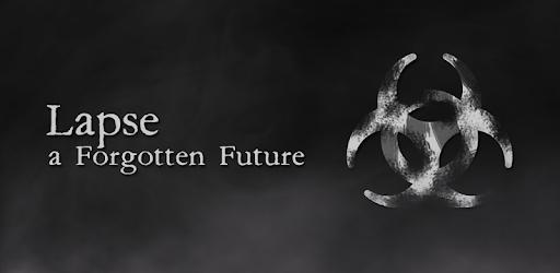 Lapse: A Forgotten Future pc screenshot