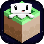 Cubic Castles: Sandbox World Building MMO icon