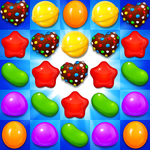 Candy Bomb APK icon