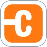 ChargePoint icon
