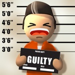 Guilty! icon