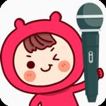 Vocalist - OPM Karaoke Offline - Tagalog icon