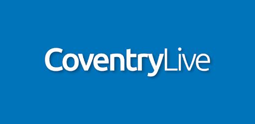 Coventry Live pc screenshot