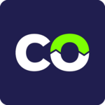 Covetly - #1 Collection Tracker App - Buy & Sell icon