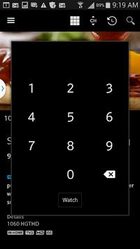 Cox Contour APK screenshot 1