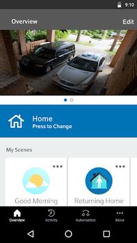 Cox Homelife APK screenshot 1