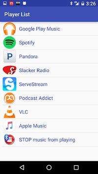 Bluetooth connect & Play APK screenshot 1