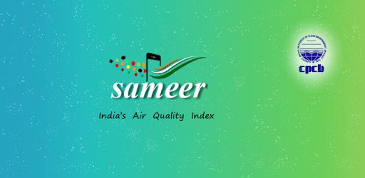 Sameer pc screenshot