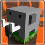 Craftsman: Building Craft for pc icon
