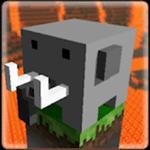 Craftsman: Building Craft icon