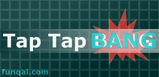 Tap Tap Bang pc screenshot