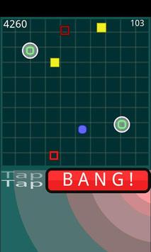 Tap Tap Bang APK screenshot 1
