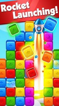 Toy Pop Cubes APK screenshot 1