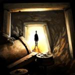 Abandoned Mine - Escape Room icon