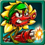 Zombie Harvest APK icon