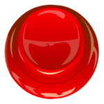 Instant Buttons: The Best Soundboard icon